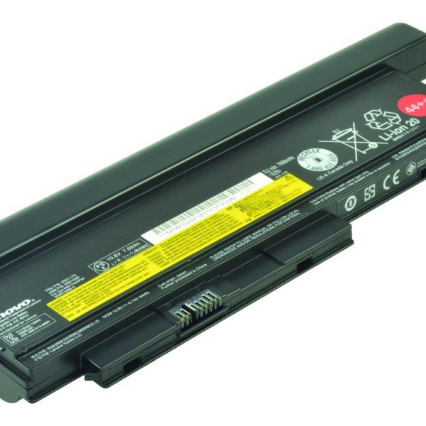 Batéria do notebooku Lenovo ThinkPad X220