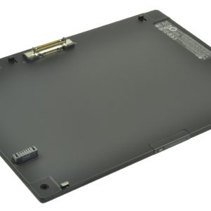Batéria do notebooku HP 2700