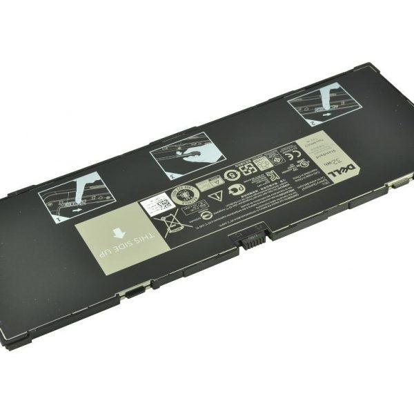 Batéria do notebooku Dell Venue 11 Pro