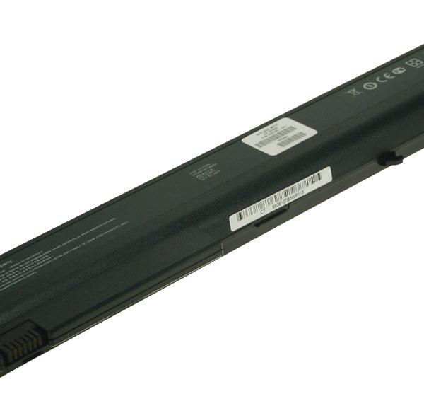 Batéria do notebooku HP 8510p
