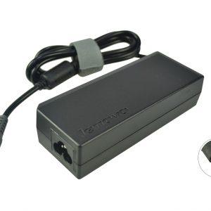 Adaptér do notebooku Lenovo ThinkPad E531