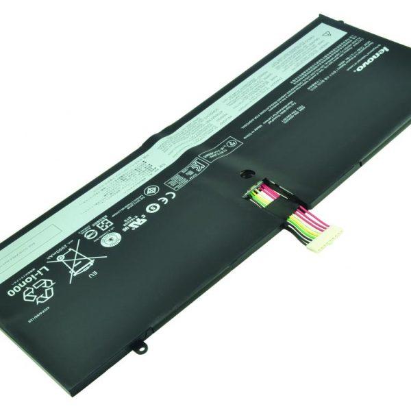 Batéria do notebooku Lenovo ThinkPad X1 Carbon Gen 1 3440