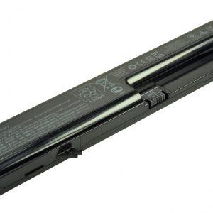 Batéria do notebooku HP 4510s
