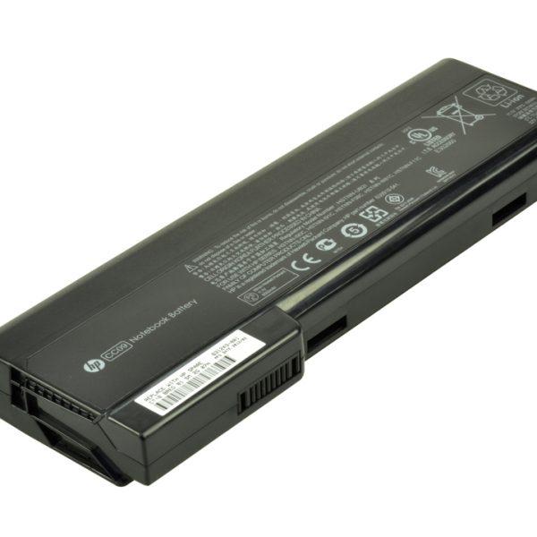 Batéria do notebooku HP EliteBook 8460P