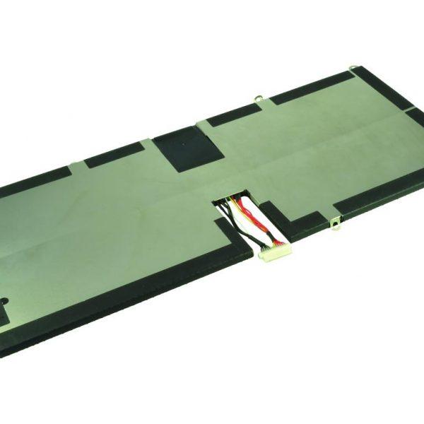 Batéria do notebooku HP Envy Spectre XT 13-2003ef