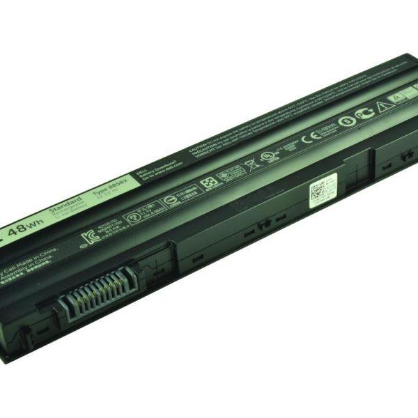 Batéria do notebooku Dell Latitude E5420