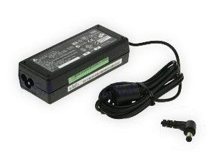 Acer TravelMate 3300 | Ostatné batérie do notebookov