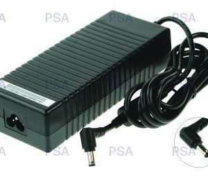Adapter Acer Aspire 1620