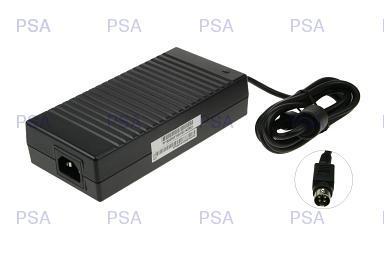 Adapter Acer Aspire 1700 AC | Ostatné batérie do notebookov