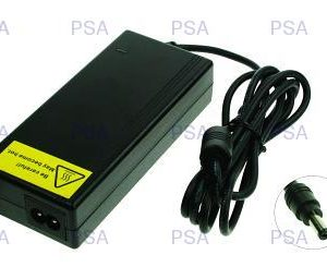 Adapter Acer TravelMate 420