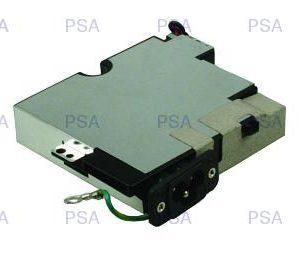 Adapter Compaq Armada 1700/1750 | Ostatné batérie do notebookov