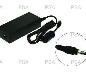 Adapter Packard Bell Igo 3400 | Ostatné batérie do notebookov