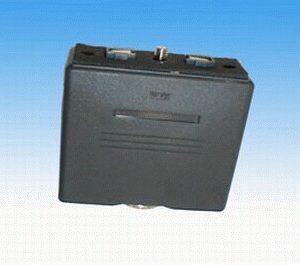 Ascom SE AEG 129/ T129/ TSE129 | Nové batérie pre rádiostanice