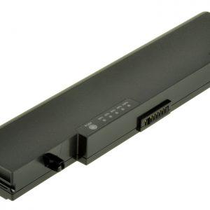 Batéria do notebooku Samsung E252