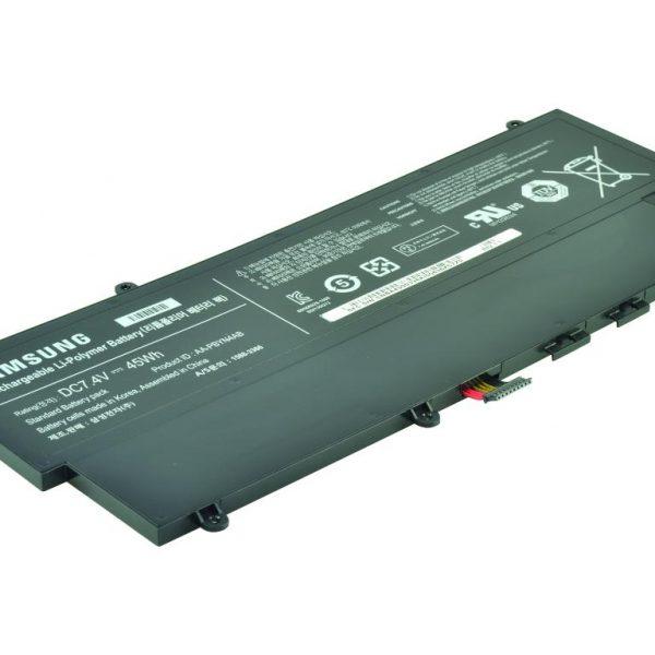 Batéria do notebooku Samsung NP530U3B