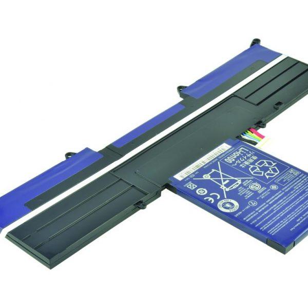 Batéria do notebooku Acer Aspire S3-95