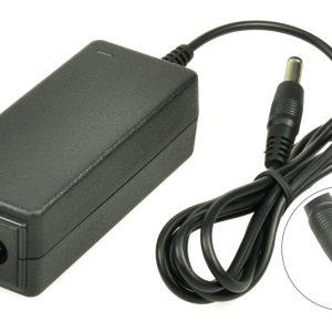 Adaptér do notebooku Asus EEE PC 901