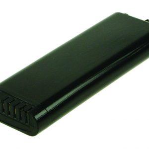 Batéria do notebooku DR15S Replacement (no fuel gauge)