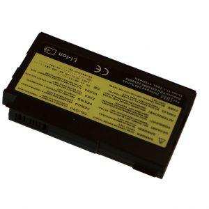 Batéria do notebooku IBM ThinkPad 240 Series
