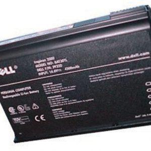 Batéria do notebooku Dell Inspiron 3500 Series