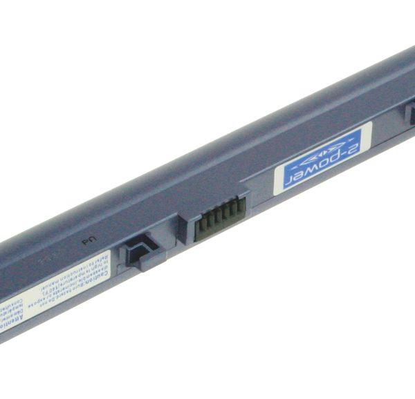 Batéria do notebooku Sony Vaio PCG-505 series