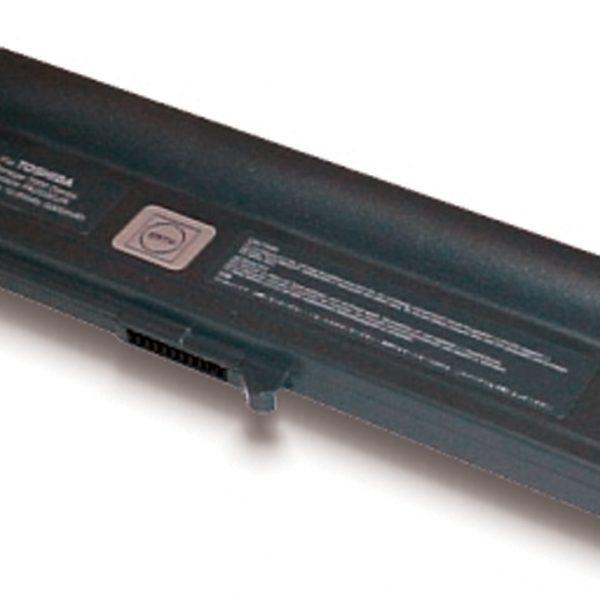 Batéria do notebooku Toshiba Portege 7010/7120