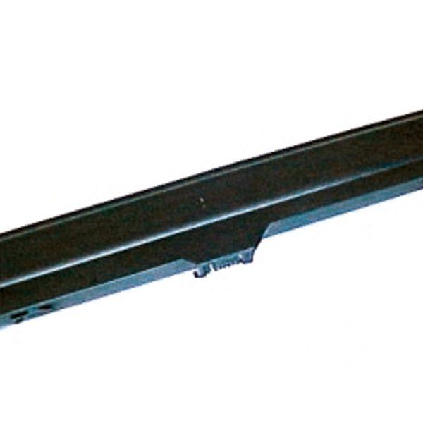 Batéria do notebooku HP Omnibook XE/XE2