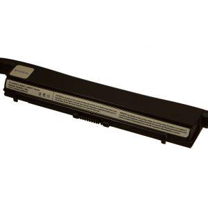 Batéria do notebooku Toshiba Portege 3110/3440/3480/3490