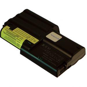 Batéria do notebooku IBM ThinkPad T30