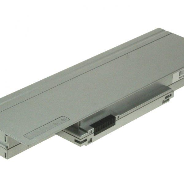Batéria do notebooku Uniwill 243S1-T