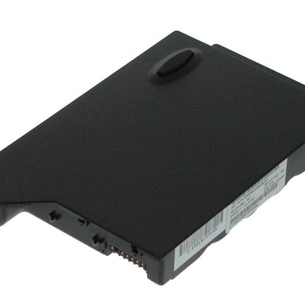 Batéria do notebooku Compaq Evo N600c