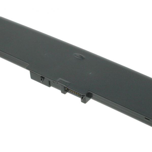 Batéria do notebooku Compaq Presario 3000 Series