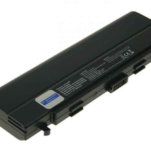 Batéria do notebooku Asus A32-W5F (Previously CBI0879HB)