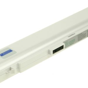 Batéria do notebooku Asus A32-W5 (White)