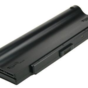Batéria do notebooku Sony Vaio VGN-S Series