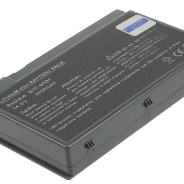 Batéria do notebooku Acer TravelMate C300