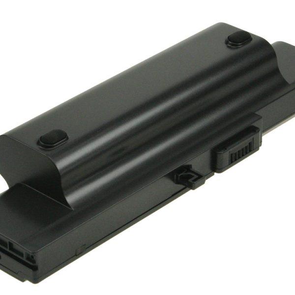 Batéria do notebooku Sony Vaio VGN-TX Series (Extra Cap)
