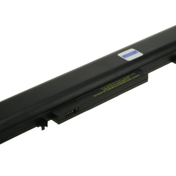 Batéria do notebooku Samsung X1