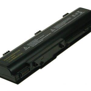 Batéria do notebooku Dell Inspiron 1300