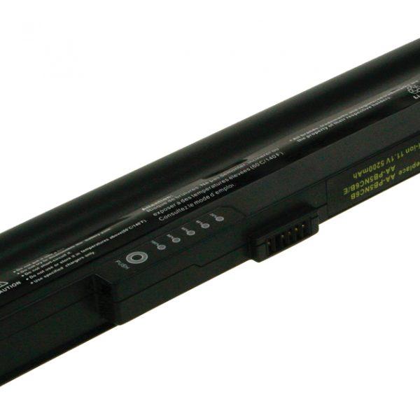 Batéria do notebooku Samsung Q35 (Black)