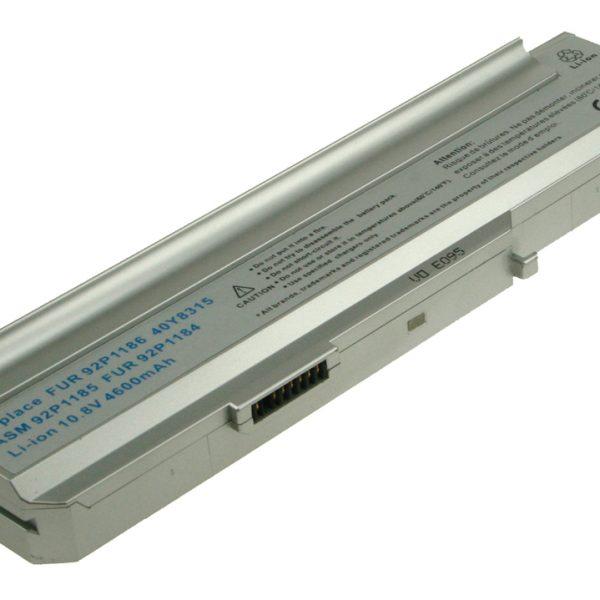 Batéria do notebooku Lenovo 3000 N100