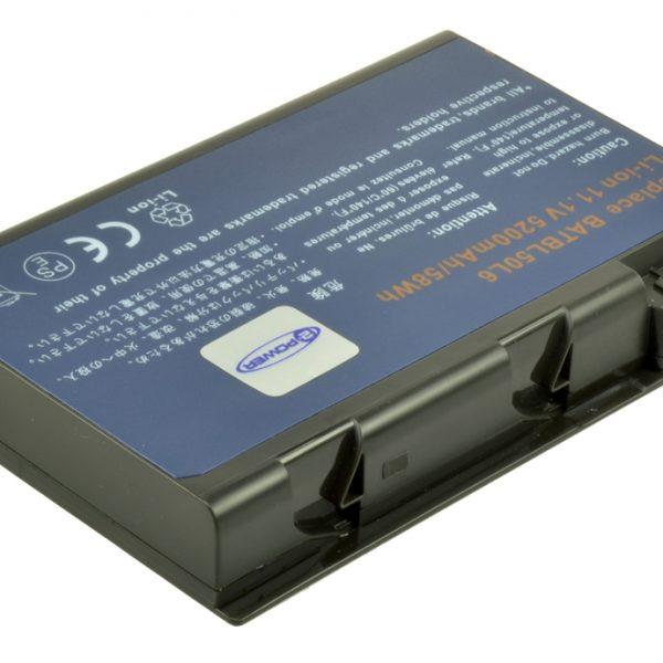 Batéria do notebooku Acer Aspire 3100