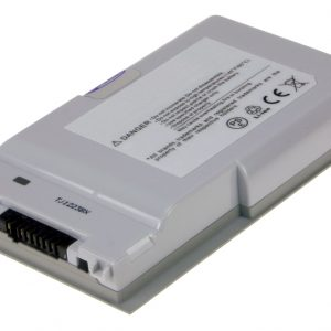 Batéria do notebooku Fujitsu LifeBook T4210