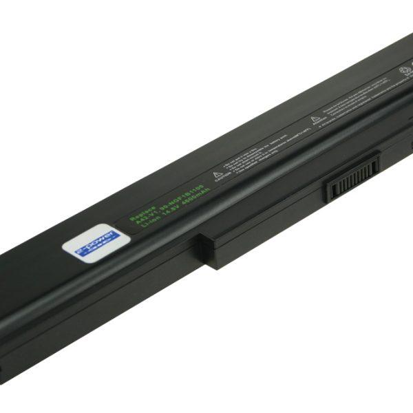 Batéria do notebooku Asus A42-V1