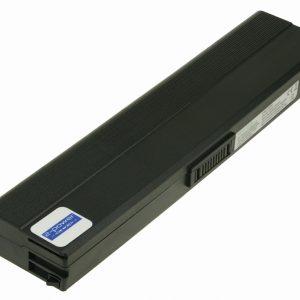 Batéria do notebooku Asus A32-F9