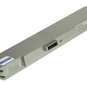 Batéria do notebooku Asus A32-S6