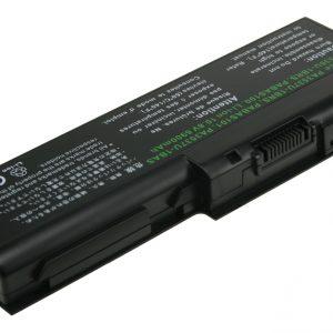 Batéria do notebooku Toshiba Equium P200-178