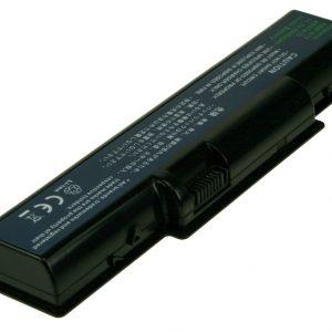 Batéria do notebooku Acer Aspire 4520