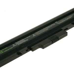 Batéria do notebooku HP 510