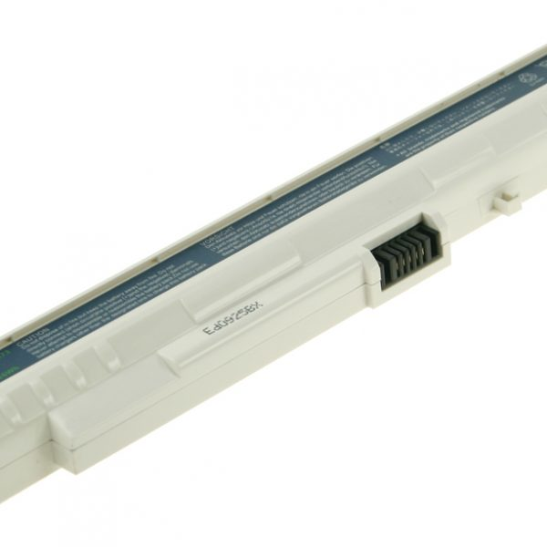 Batéria do notebooku Acer Aspire One (White 3 Cell)